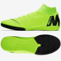 Halovky Nike Merurial Superflyx 6 Academy IC M - AH7369-701