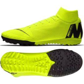 Turfy Nike Mercurial SuperflyX 6 Academy TF M - AH7370-701