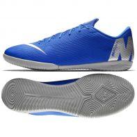 Halovky Nike Mercurial Vapor IC M - AH7383-400