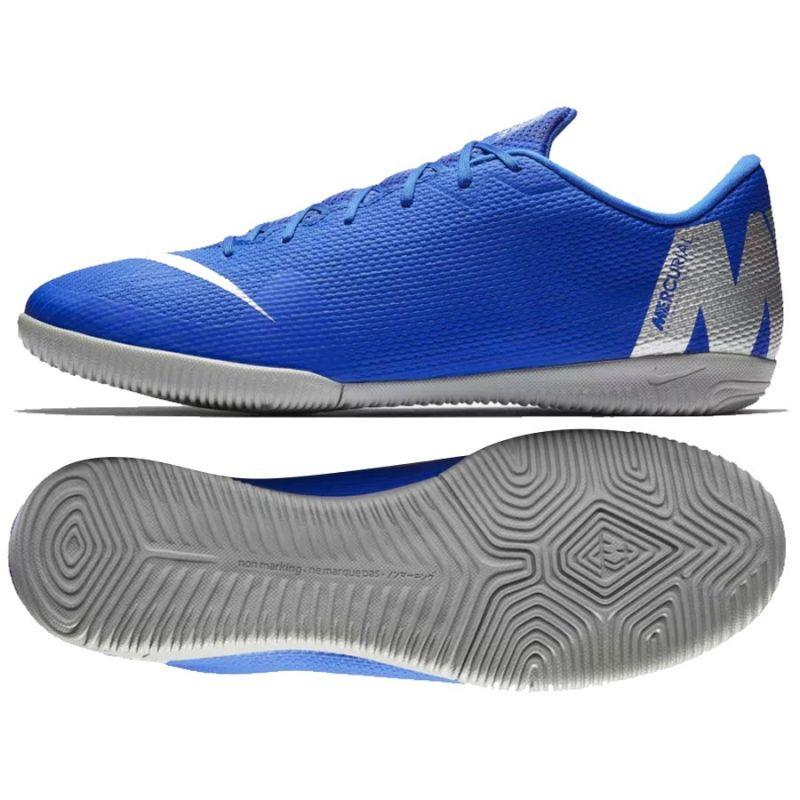 Halovky Nike Mercurial Vapor IC M - AH7383-400  196f374d0f
