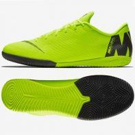 Halovky Nike Mercurial Vapor 12 Academy IC M - AH7383-701