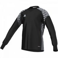 Brankárska mikina Adidas Onore 16 GK Junior - AI6346