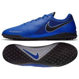 Turfy Nike Phantom VSN Academy TF M - AO3223-400