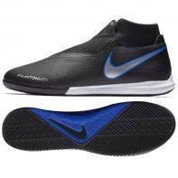 Halovky Nike Phantom VSN Academy DF IC M - AO3267-004