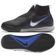 Halovky Nike Phantom VSN Academy DF IC Jr - AO3290-004