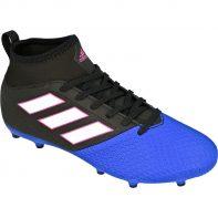 Kopačky Adidas ACE 17.3 FG Jr - BA9234 97a58ee4f8c