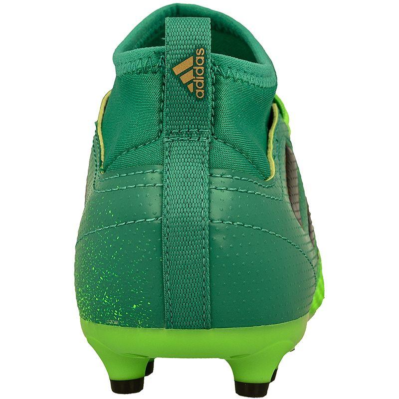 new product bae94 14727 Kopačky Adidas ACE 17.3 FG Jr - BB1027