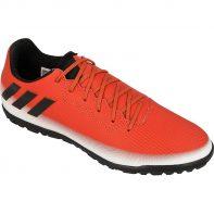 Značková športová obuv a tenisky Adidas Nike Puma Reebok b393ccfd847