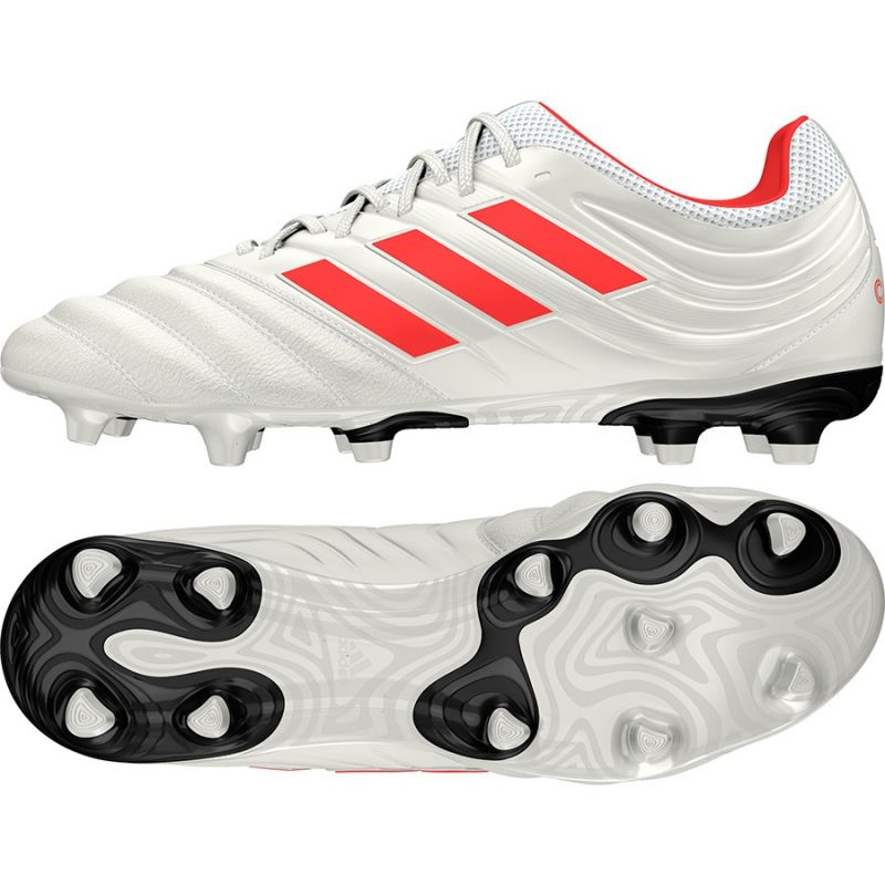 2ff265fdf Kopačky Adidas Copa 19.3 FG M - BB9187 | Shopline.sk