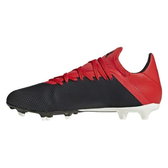 cabe786d8ab8f Kopačky Adidas X 18.3 FG M - BB9366 | Shopline.sk
