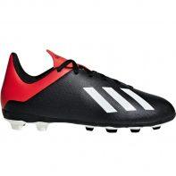 Kopačky Adidas X 18.4 FxG Jr - BB9378