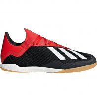 Halovky Adidas X 18.3 IN M - BB9391