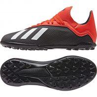 Turfy Adidas X 18.3 TF Jr - BB9402