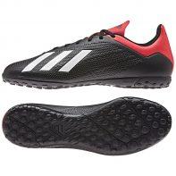 Turfy Adidas X 18.4 TF M - BB9412