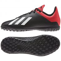 Turfy Adidas X 18.4 TF Jr - BB9416
