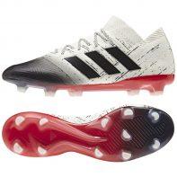 Kopačky Adidas Nemeziz 18.1 FG M - BB9425