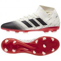Kopačky Adidas Nemeziz 18.3 FG M - BB9437
