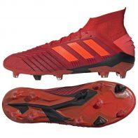Kopačky Adidas Predator 19.1 FG M - DB0552