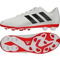Kopačky Adidas Nemeziz 18.4 FxG Jr - CM8510
