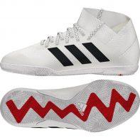 Halovky Adidas Nemeziz 18.3 IN Jr - CM8514