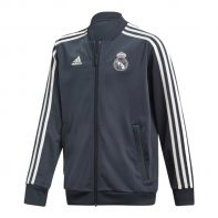Mikina Adidas Real Madrid Junior - CW8635