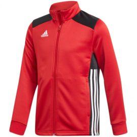 Mikina Adidas Regista 18 PES Junior - CZ8633
