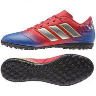 Turfy Adidas Nemeziz Messi 18.4 TF M - D97261