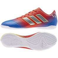 Halovky Adidas Nemeziz Messi 18.4 IN M - D97264