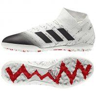 Halovky Adidas Nemeziz 18.3 IN M - D97986