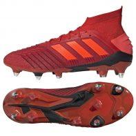 Kopačky Adidas Predator 19.1 SG M - D98054