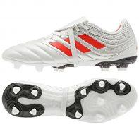 Kopačky Adidas Copa Gloro 19.2 FG M - D98060