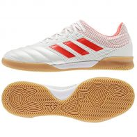 Halovky Adidas Copa 19.3 IN Sala M - D98065