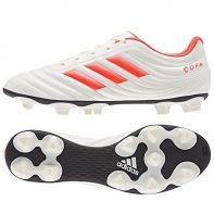 Kopačky Adidas Copa 19.4 SG M - D98067