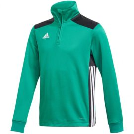 Mikina Adidas Regista 18 Junior - DJ1842