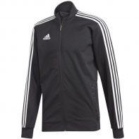 Mikina Adidas Tiro 19 Training Jacket M - DJ2594