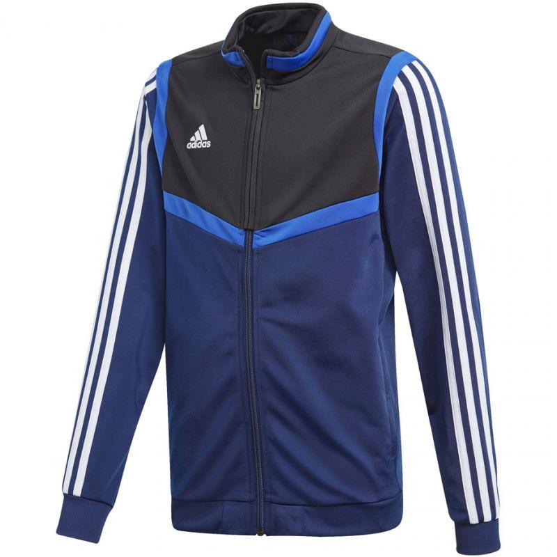 Bunda adidas Tiro 15 Stadium Jacket M S20662 | Shopline.sk