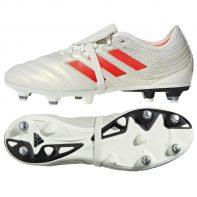 Kopačky Adidas Copa Gloro 19.2 SG M - G28989