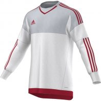 Mikina Adidas onore top 15 M - S29439