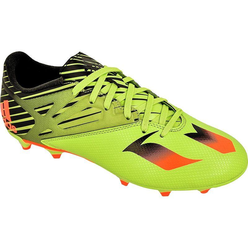 fba5e8aeb92 Kopačky Adidas Messi 15.3 FG AG M - S74689
