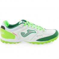 Turfy Joma Top Flex TF M 815 - TOPS.815.TF