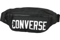 Converse Fast Pack Small 10005991-A01