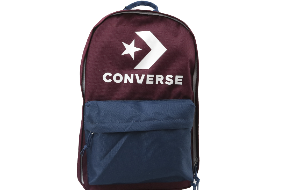 d2ed5e51c8 Batoh Converse EDC 22 Backpack - 10007031-A05