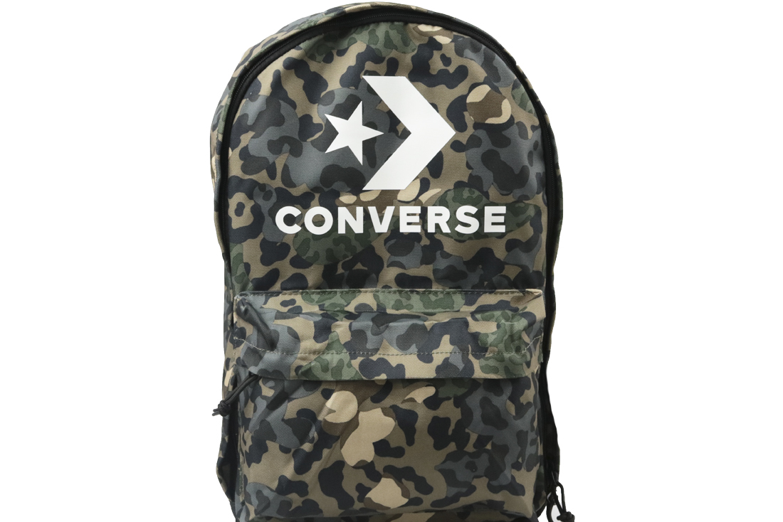 3d3021fa23 Batoh Converse EDC 22 Backpack - 10007032-A02