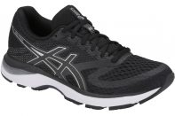 Asics Gel-Pulse 10 1012A010-002