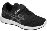 Asics Patriot 10 PS 1014A026-004