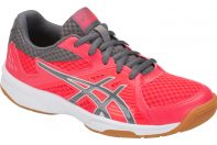 Asics Upcourt 3 GS 1074A005-700