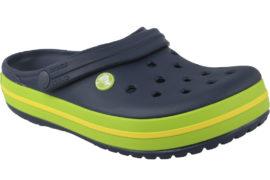 Crocs Crockband 11016-40I