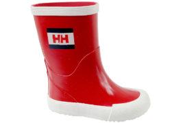 Helly Hansen Nordvik 11200-110