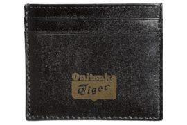 Asics Card Wallet 113940-0904