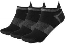 Asics Socks 3PPK Lyte  123458-0900